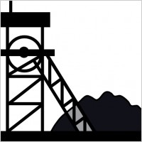 Coal Free vector for free download (about 17 files).