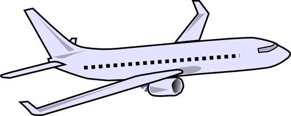 11 images of aeroplane png free cliparts that you can download to you ...
