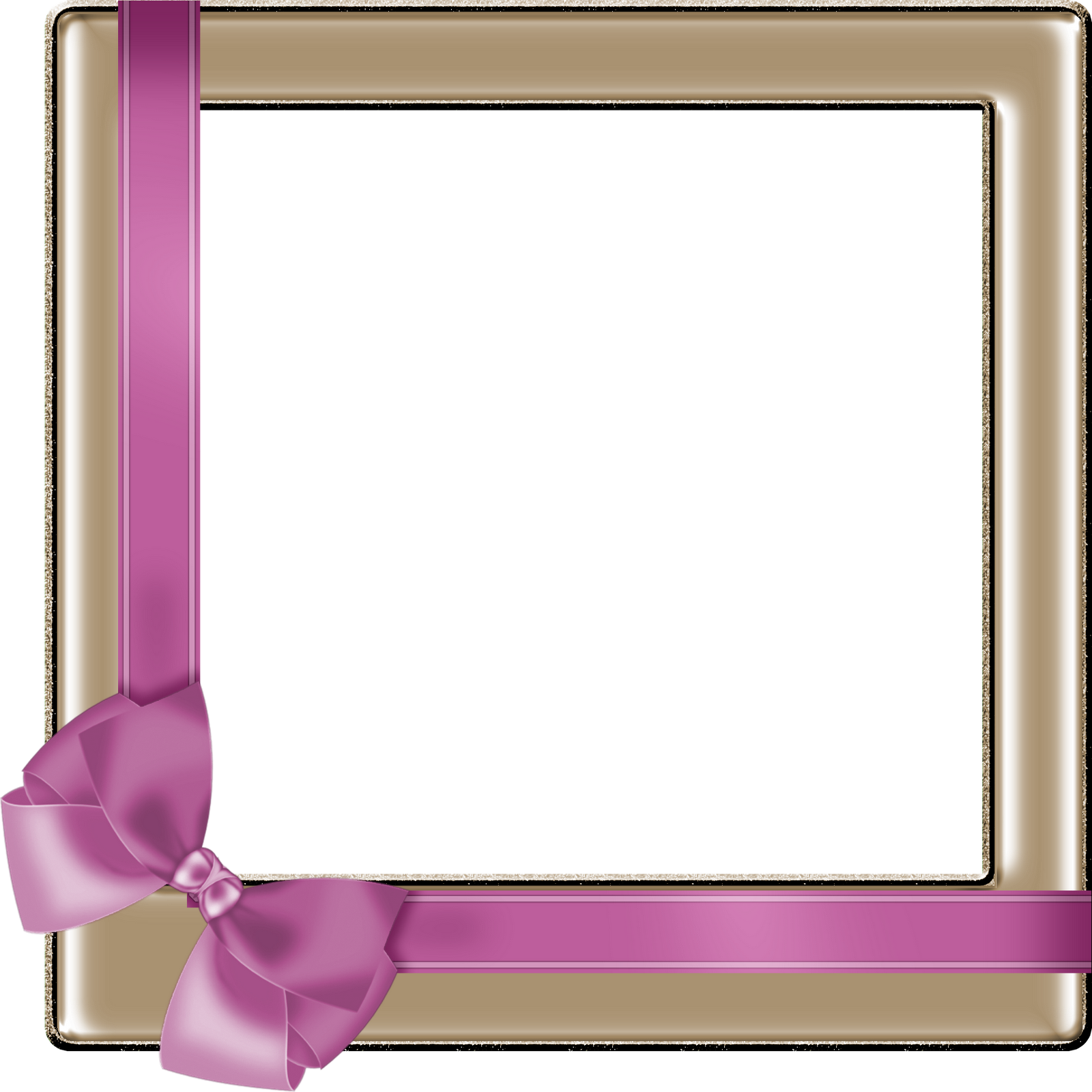 Photoshop Frame - ClipArt Best