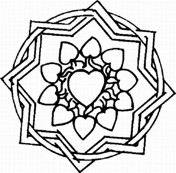 th?id=OIP.oUZgQ7J52BV0mCbNeknC2gEsEm&pid=15.1 together with cool designs for coloring pages 1 on cool designs for coloring pages further cool designs for coloring pages 2 on cool designs for coloring pages additionally cool designs for coloring pages 3 on cool designs for coloring pages along with cool designs for coloring pages 4 on cool designs for coloring pages
