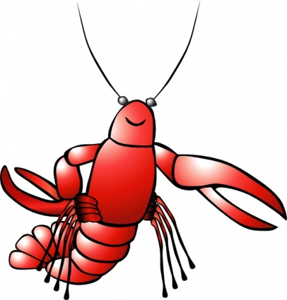Ocean Animal Clipart - ClipArt Best
