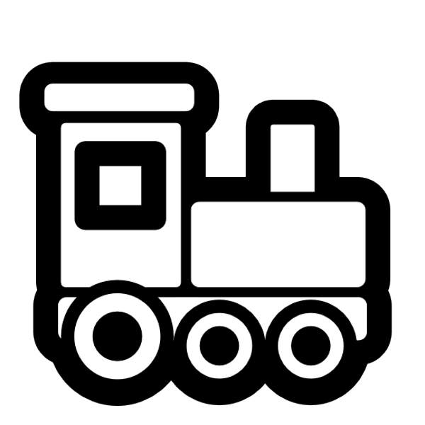 Free Clip Art Trains - ClipArt Best