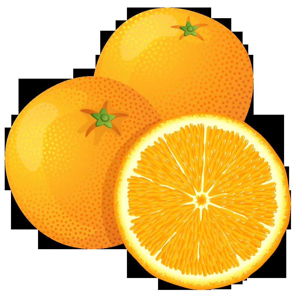 cartoon orange tree clipart best orange clipart faces orange clipart