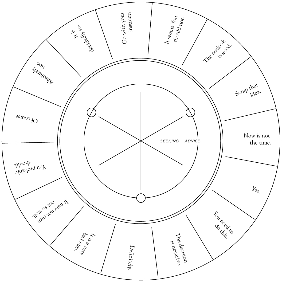worksheet Print Protractor similiar half circle protractor printable keywords related suggestions circle