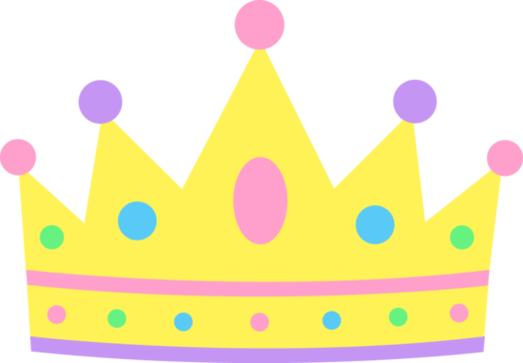 Crown Cartoon Images Clipart Best Download now for free this cartoon crown clipart transparent png picture with no background. clipartbest
