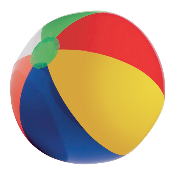 48 picture of beach balls . Free cliparts that you can download to you ...