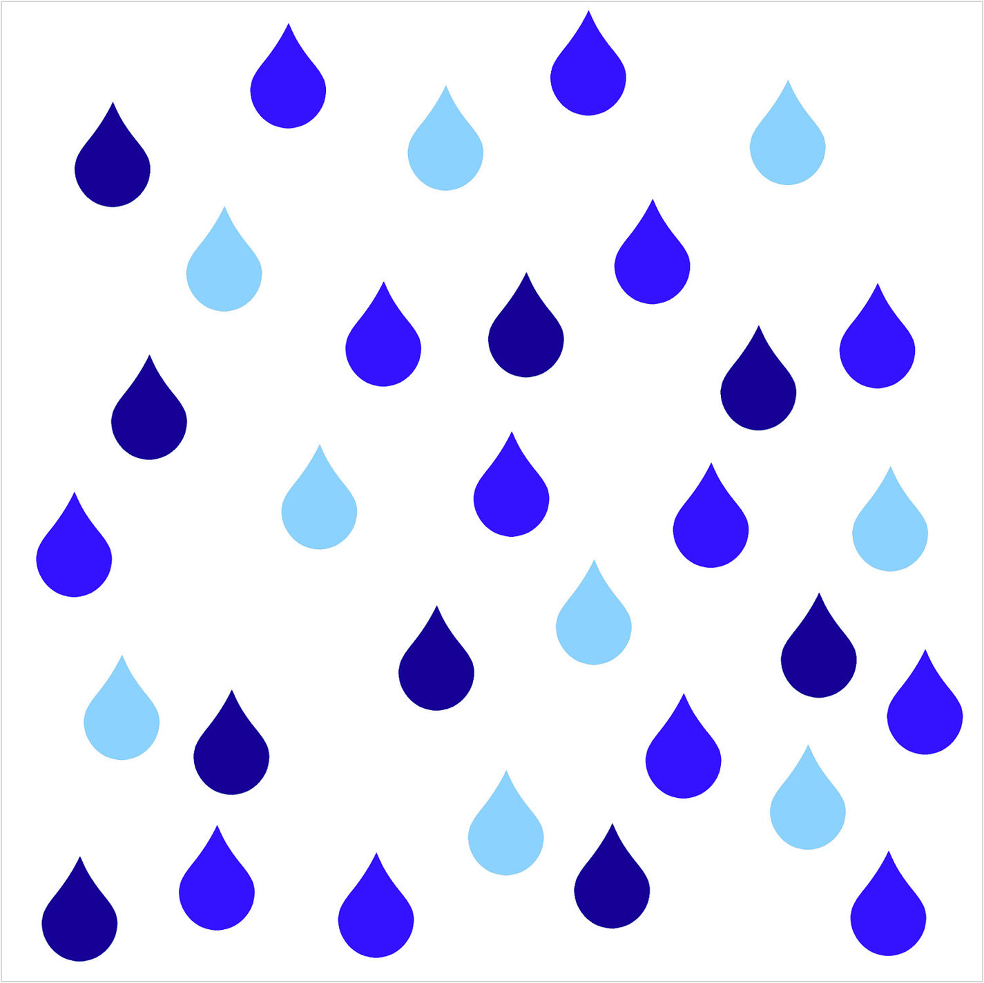 clip art rain drop clipart best raindrop clip art yellow raindrop clip art blank
