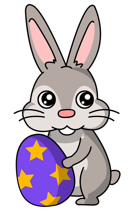 easter rabbit pictures free cliparts that you can download to you ...
