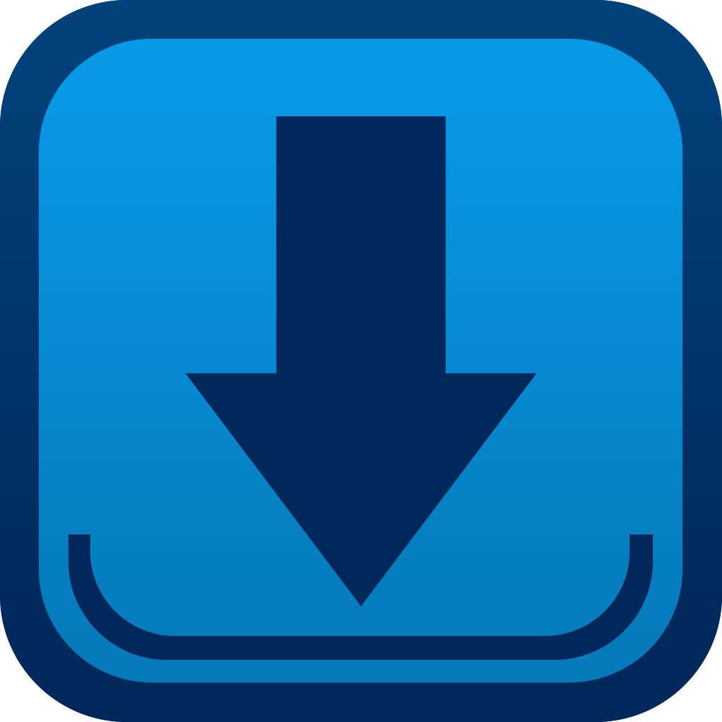 Iphone Video Icon Clipart Best