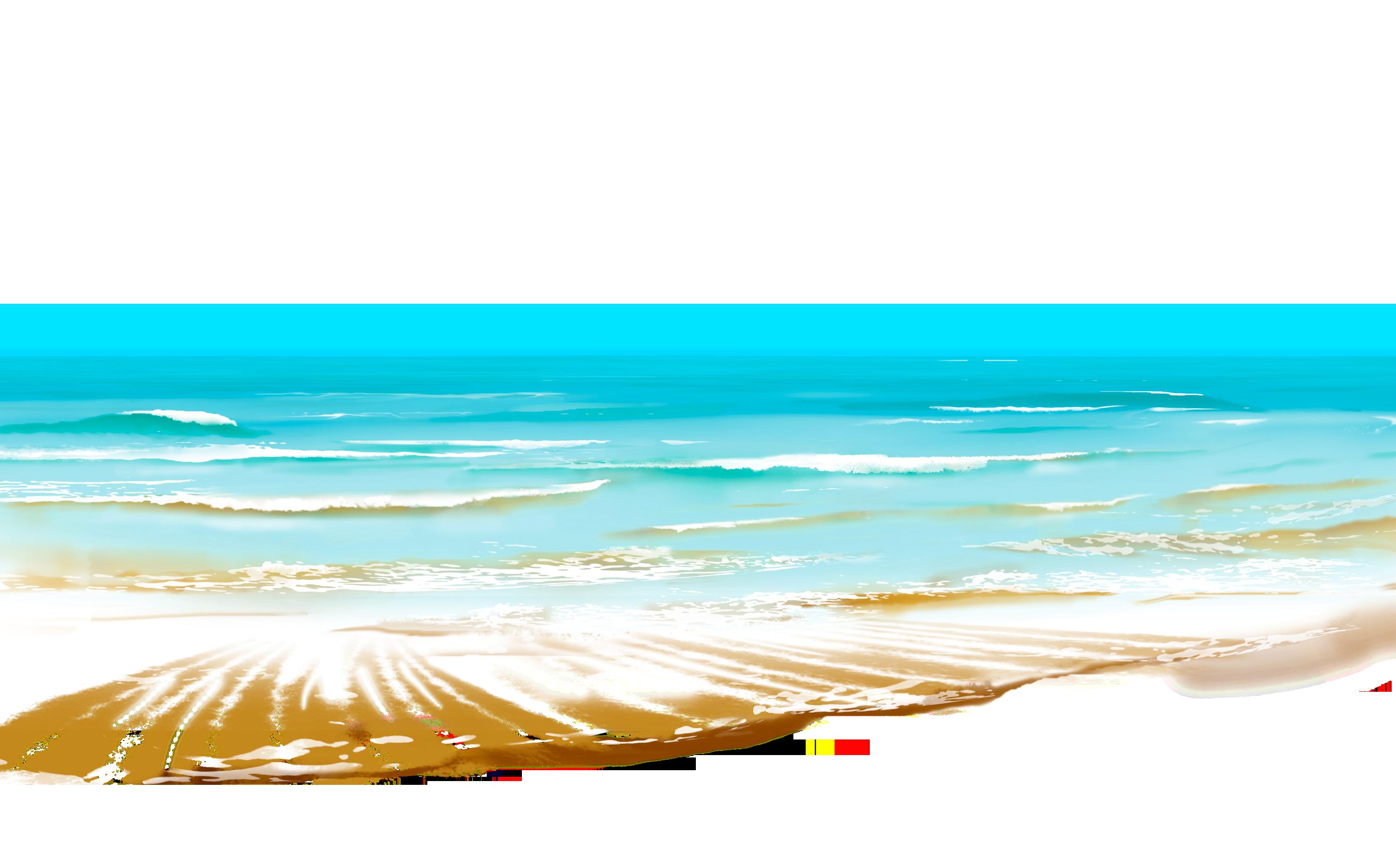 Sea Grass - ClipArt Best