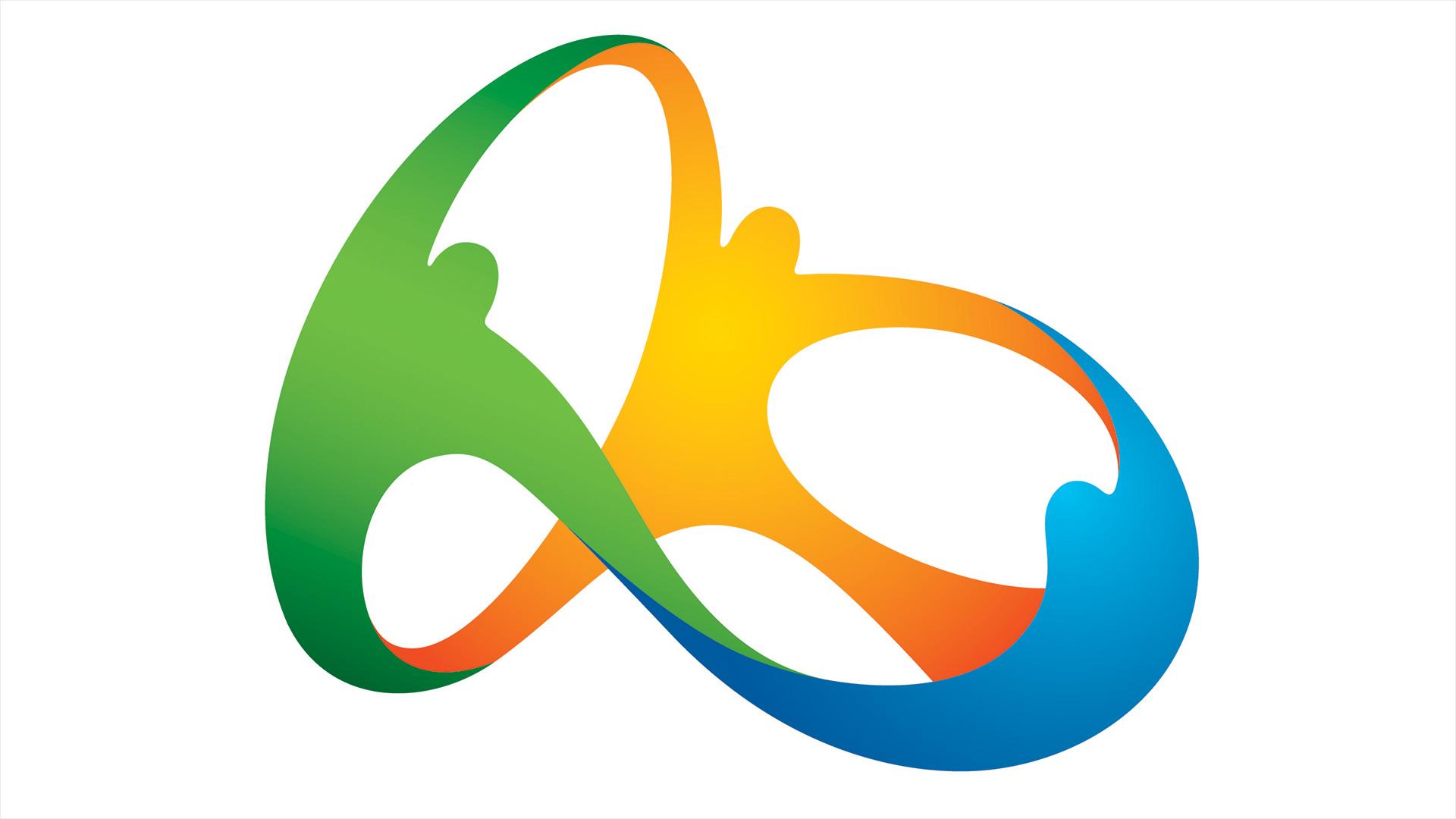 olympics symbol clipart best Free Winter Olympic Clip Art olympic medal clipart free