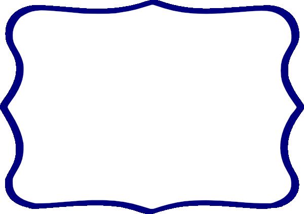 us navy custom license plate frames font color