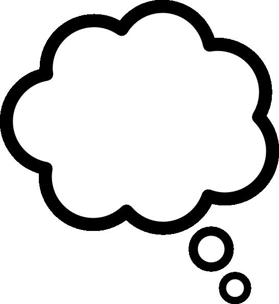 Transparent Speech Bubble Clipart Best