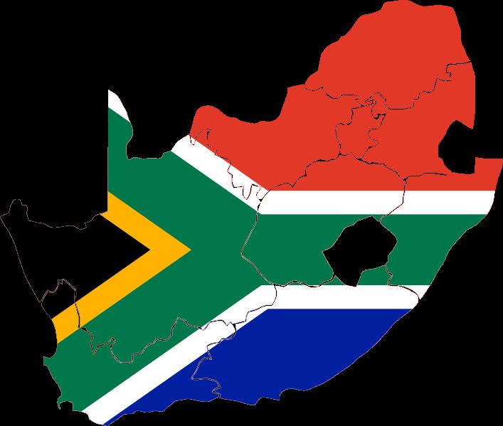 clip art south africa - photo #3