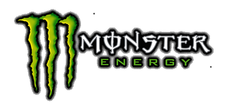 Monster Energy Pictures Logo - ClipArt Best