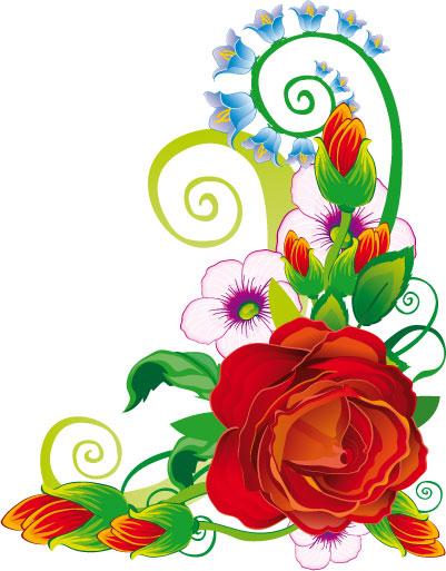 download clip art bunga - photo #34