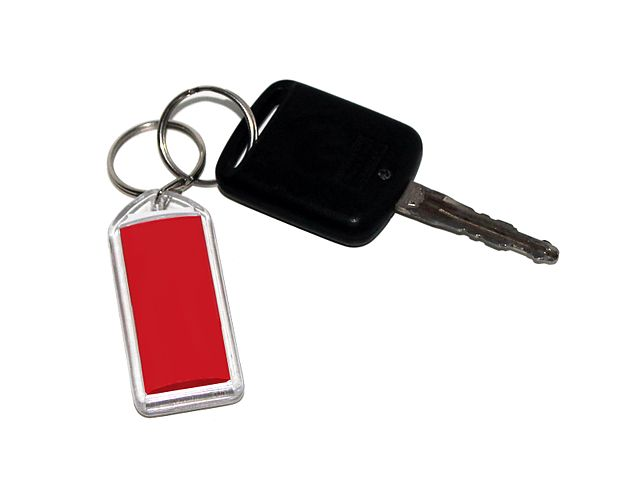 Pictures Of Car Keys - ClipArt Best