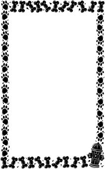 44 dog paw clip art . Free cliparts that you can download to you ...