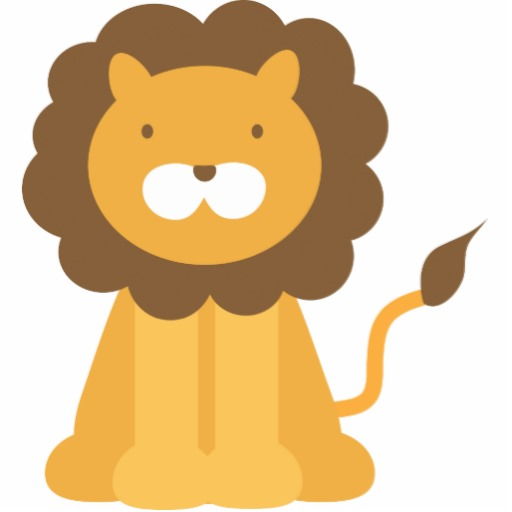 lions cartoon pictures clipart best clipart lines clipart lion eating meat