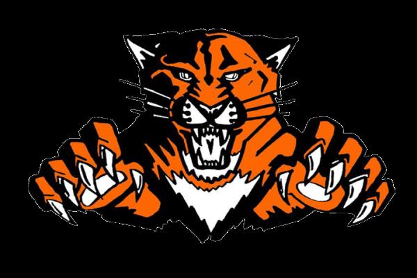 Wildcat Logo - ClipArt Best