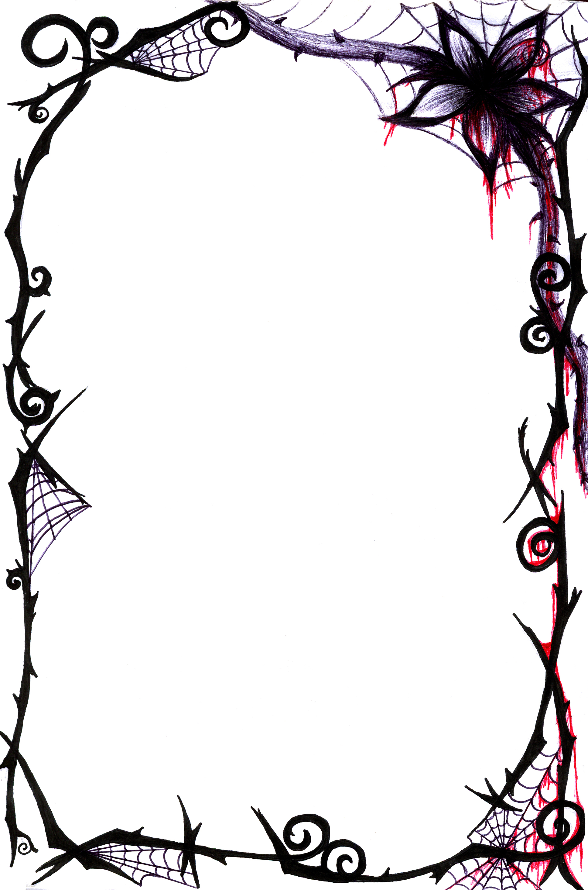 page border designs free   clipart best   clipart best