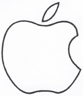 Apple Logo - New Logo Quiz & Pictures 2013