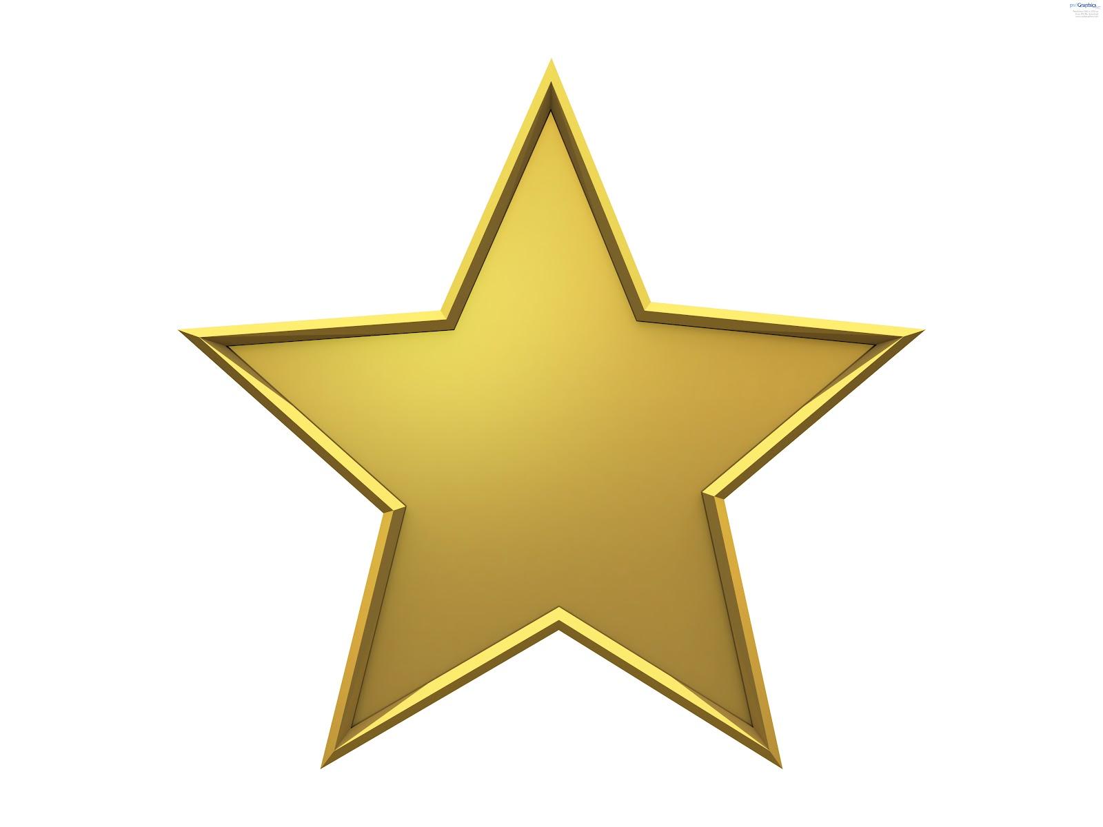 yellow star shape clipart best star shape clip art happy star shaped clip art