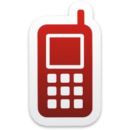 Mobile Phone Symbol Png Clipart Best