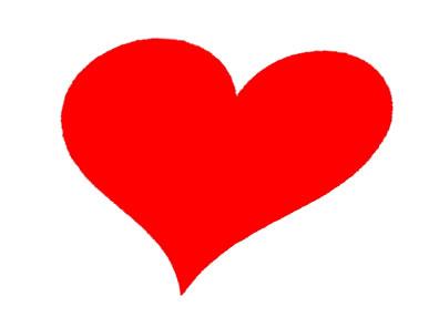 little heart clip art - ClipArt Best - ClipArt Best