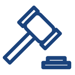 Gavel Icon - ClipArt Best