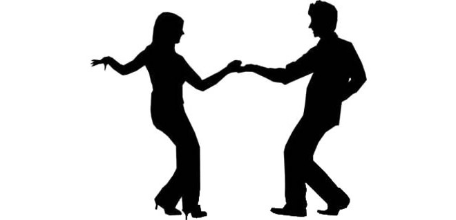 11 salsa dance pictures free cliparts that you can download to you ...