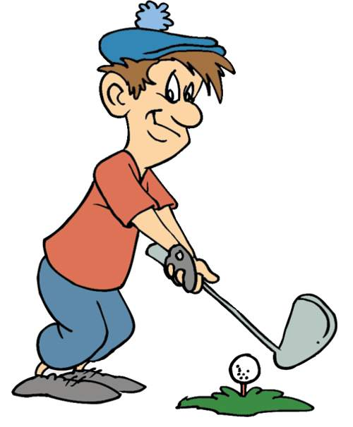 free clip art golf clipart best free clipart images+golf ball Golf Images Free to Download