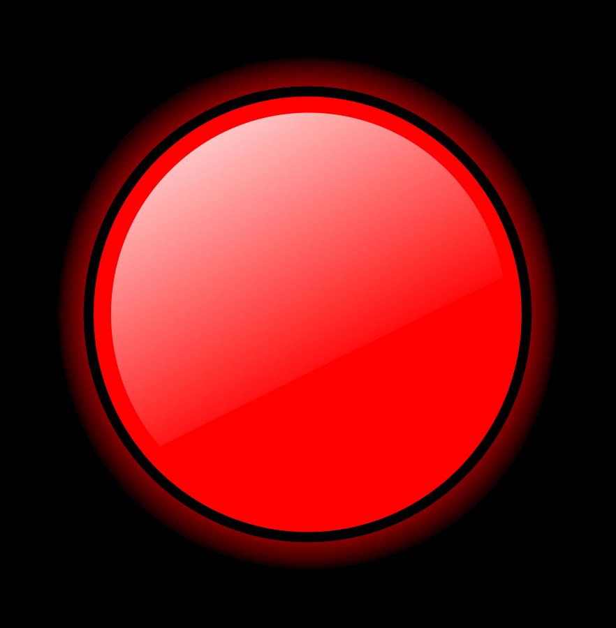 Картинка круги красные синие зеленые
