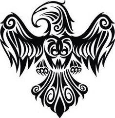 Symbols | Native American Symbols, Aztec Symbols and Azt ...