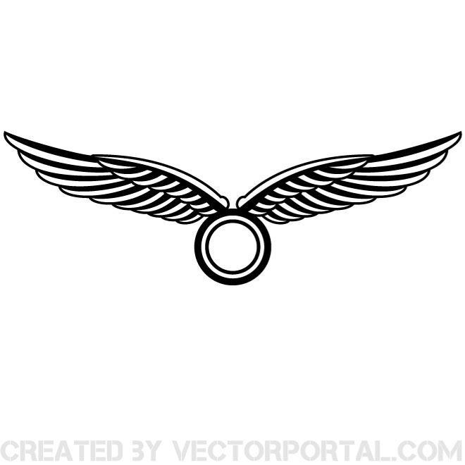 Bike Stickers Design ClipArt Best