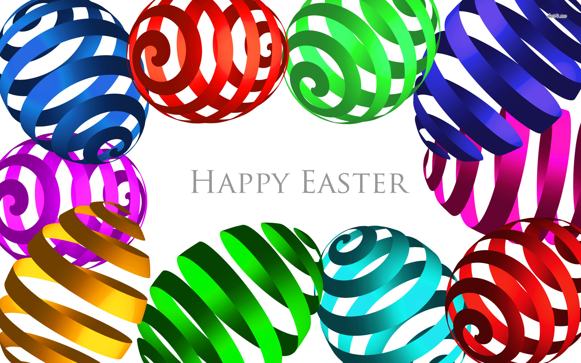 Happy Easter Day Wallpaper Hd 38 70110 Full Hd Wallpapers
