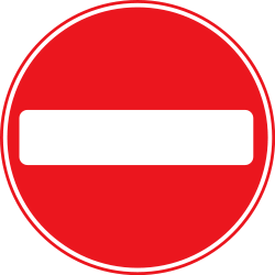 Stop Sign Clip Art Microsoft - Free Clipart Images