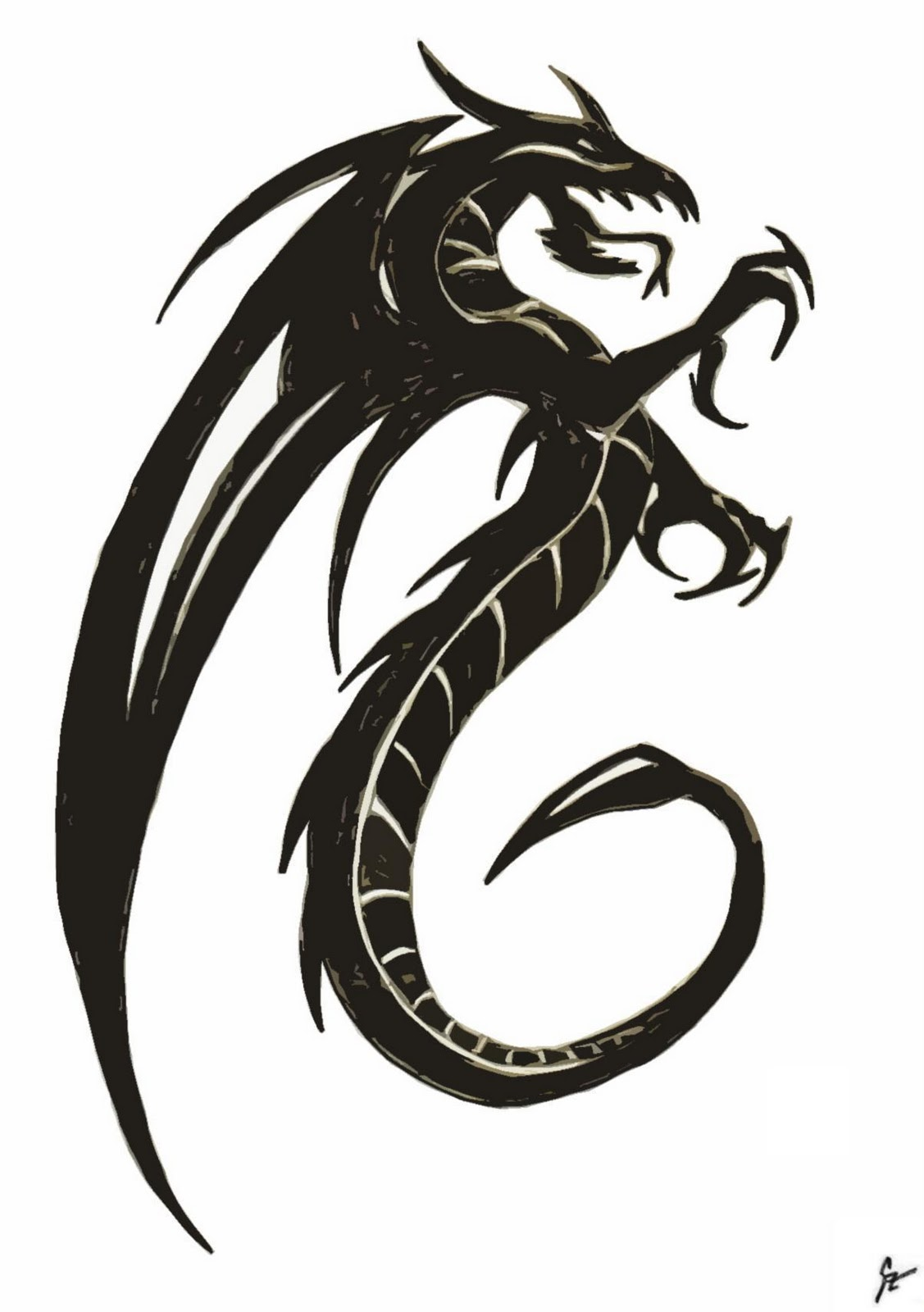 Welsh Dragon  Wikipedia