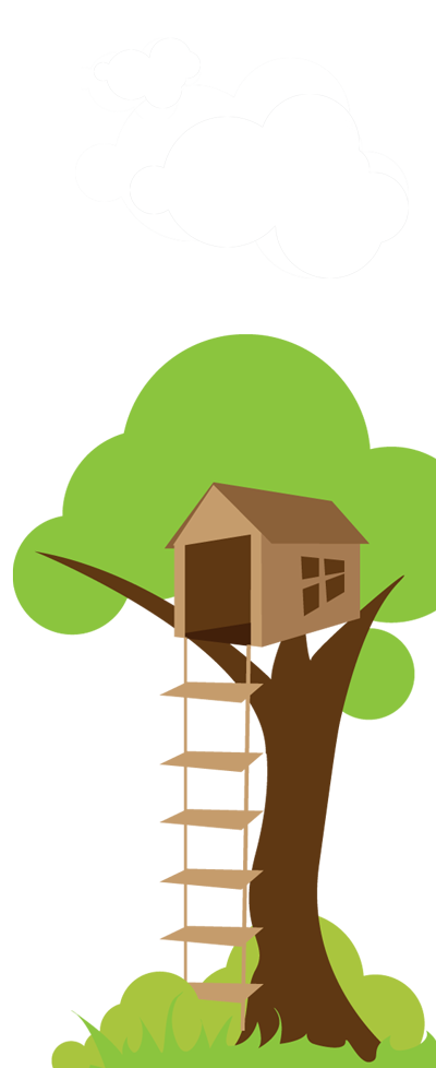 clipart pictures tree house - photo #26