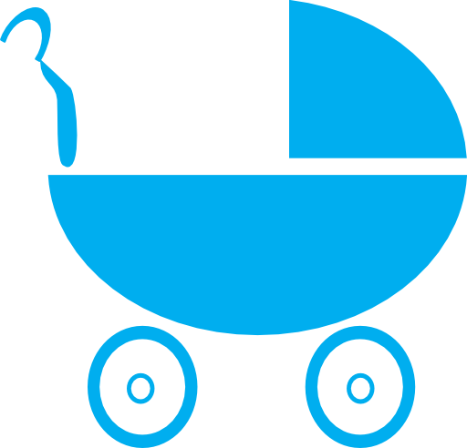 baby boy icon clipart royalty free public domain clipart clipart best clipart best Baby Clothes Clip Art blue baby onesie clipart