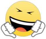 BBM Emoticon Stickers for Free Download (PNG) - BlackBerry Forums ...