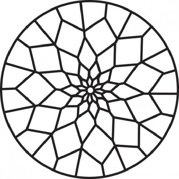 - Pattern Coloring Sheets - Pipress.net - ClipArt Best - ClipArt Best
