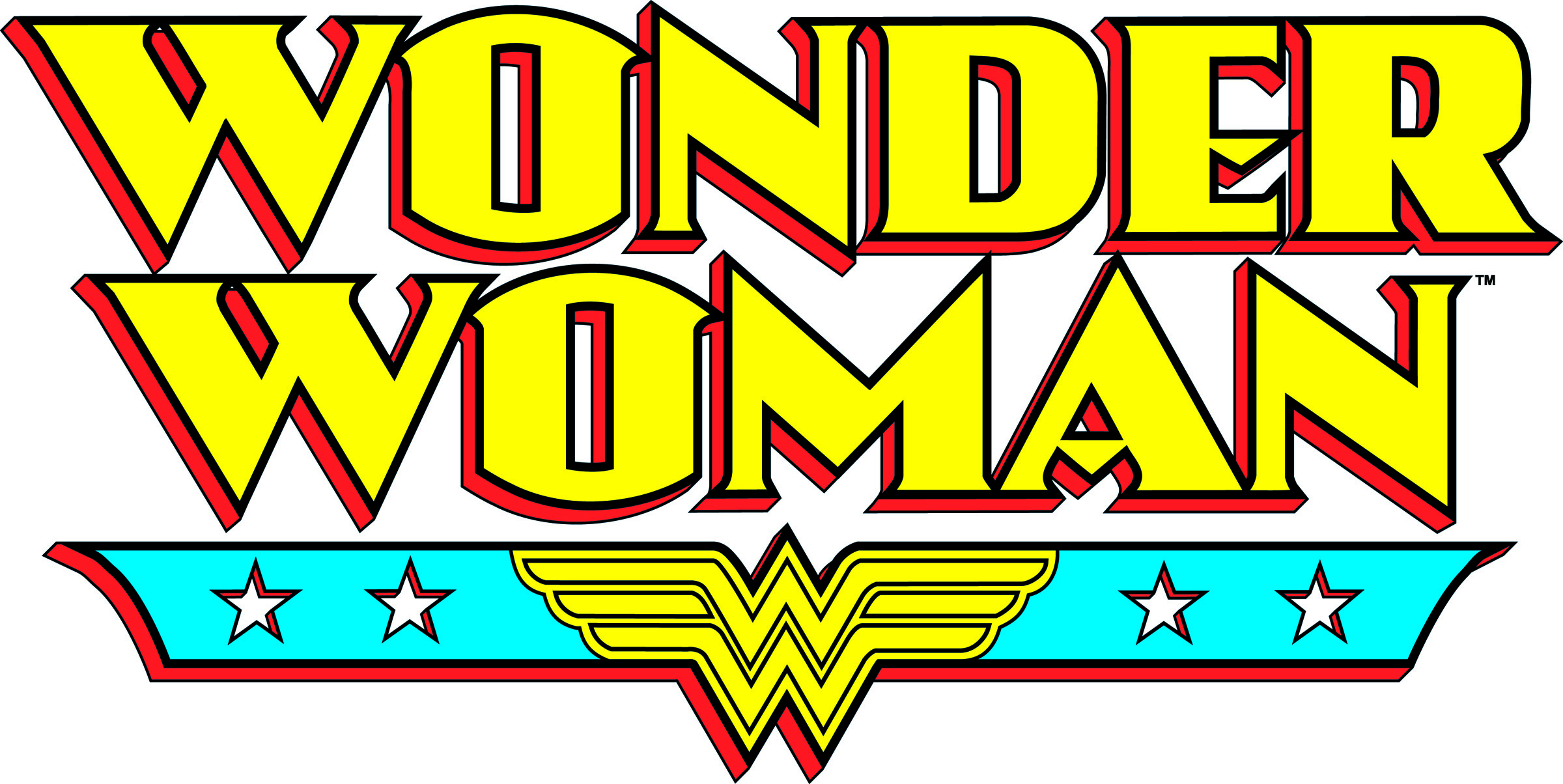 3d cartoon wonder woman manstat pictures porn scene