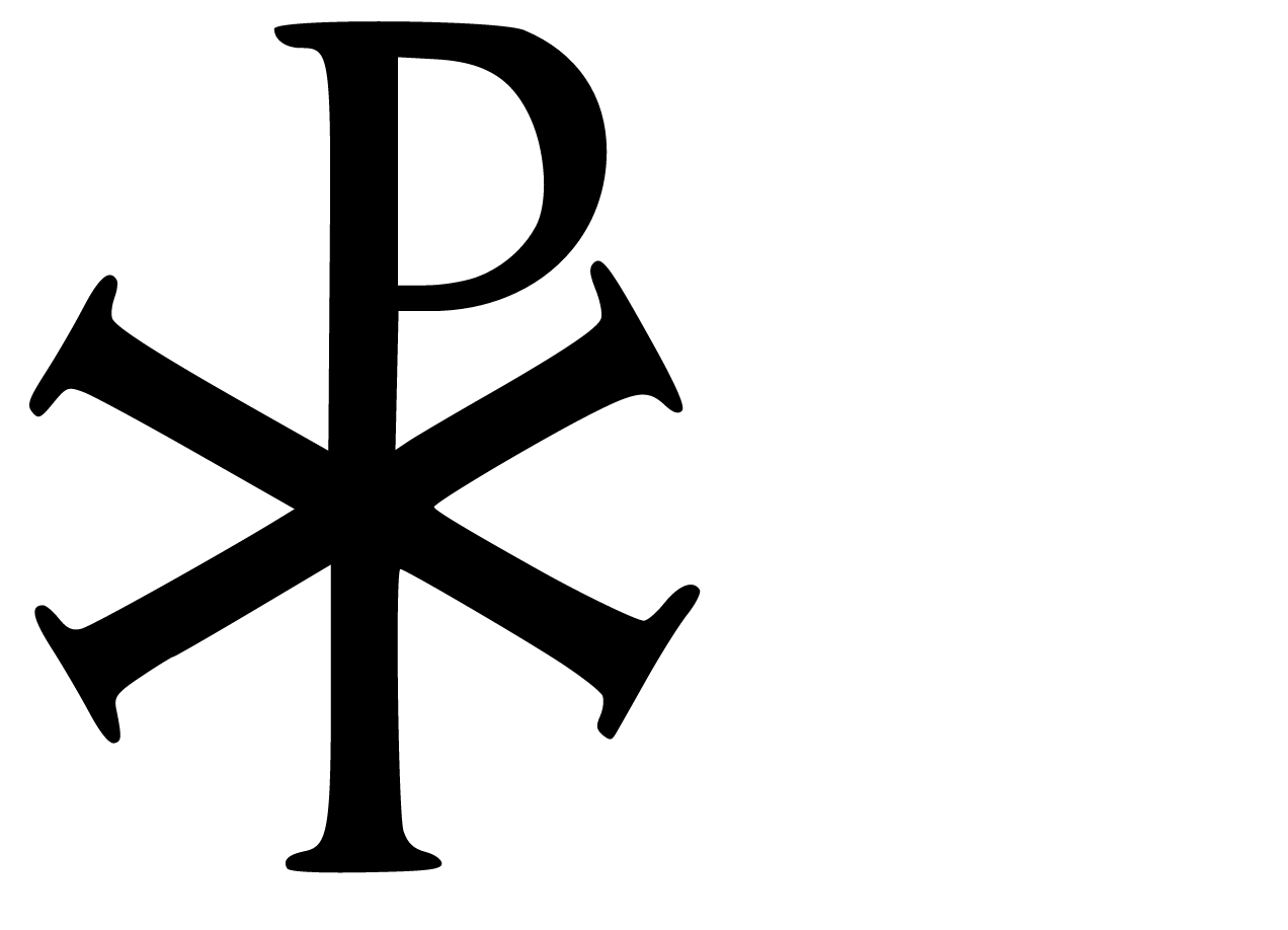 catholic symbols and their meaning clipart best