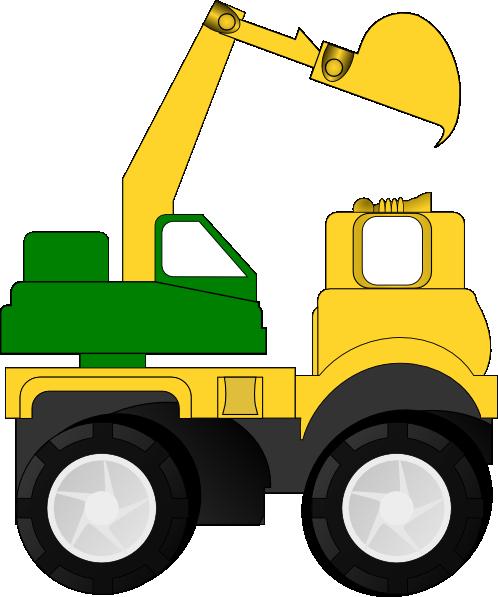 498 x 597 png 65kBConstruction