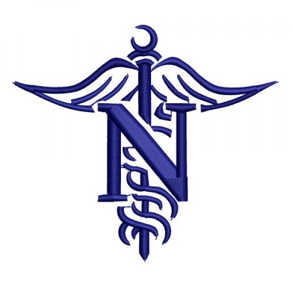 Nurse Symbol - ClipArt Best