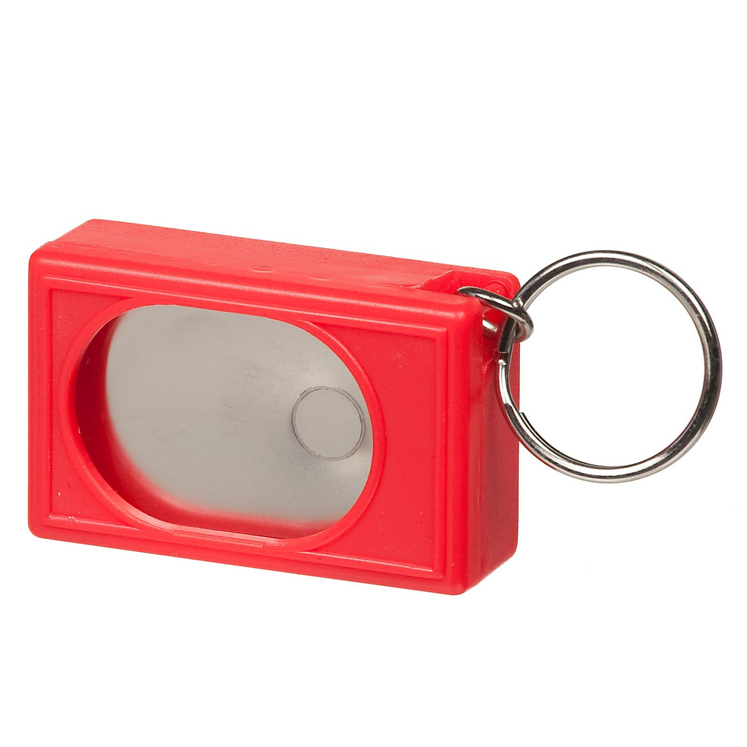 Best Clicker For Dog Training