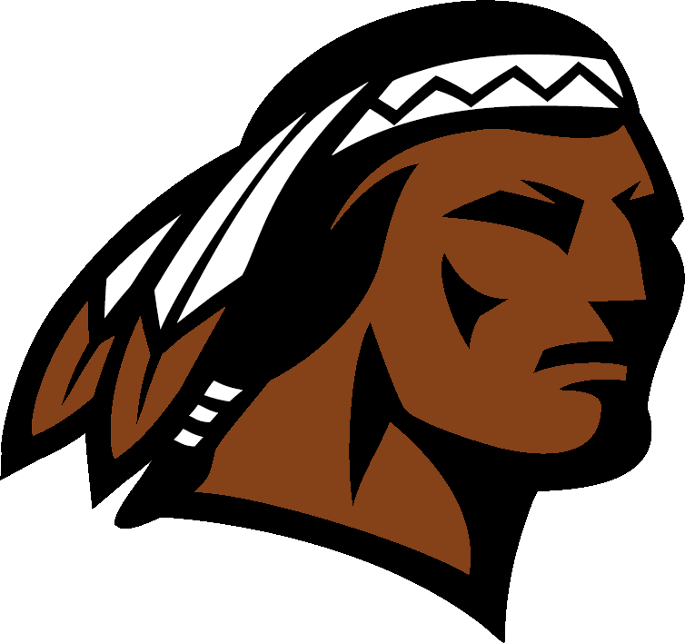 indian head free download clip art free clip art on