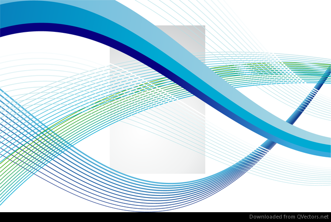 ripple Vector Free Download