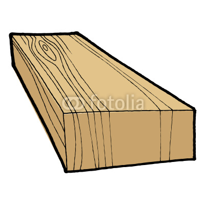 Clip Art Wood Clip Art wood clip art clipart best tumundografico